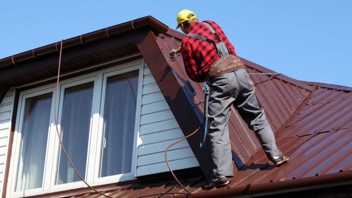 roofing st george utah