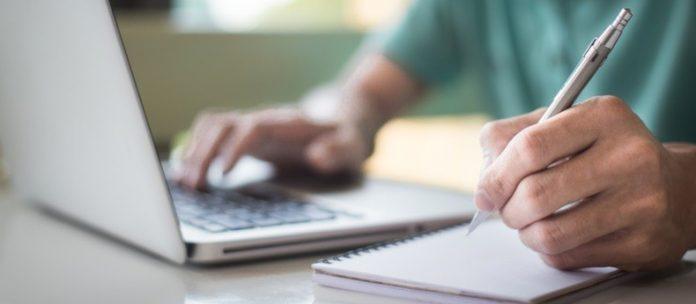online payday advances las vegas,