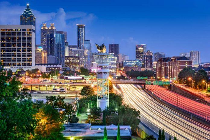 Premier Real Estate Management Atlanta