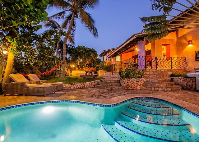 Aruba Hotel Deals