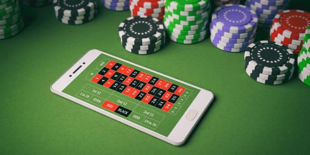3weasia online casino Malaysia
